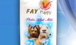 4 Loại sữa tắm khô cho chó mèo tốt nhất và Hướng dẫn sử dụng sữa tắm khô