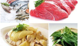 Chó bị ghẻ nên kiêng ăn gì? Lời khuyên từ Thú Y Việt Nam